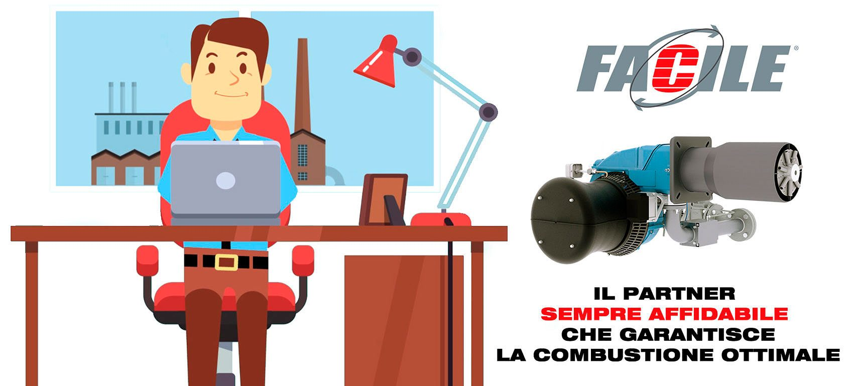 Bruciatore-FACILE-CIB-Unigas-combustione-ottimale-e1550533296929
