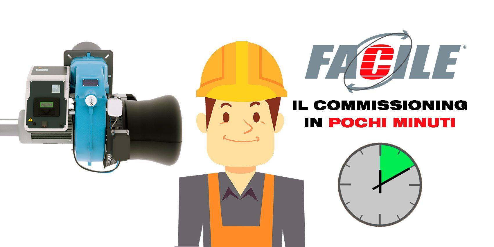 Bruciatore-FACILE-CIB-Unigas-commissioning-in-pochi-minuti